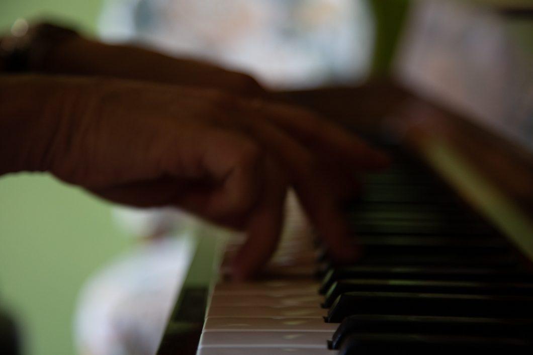 03 recording stefano intelisano italy piano 01